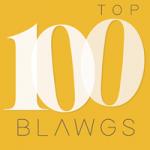 blawg_100_2016
